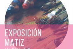 Artes Plásticas: Matiz Insular