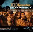 Chiloé será sede de las XIX Jornadas de Historia Regional