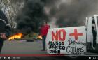 Chiloé Ando de Daniel Katanella