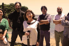 Anticipan disco «Cantos para vivir» en Casa de Artes y Oficios